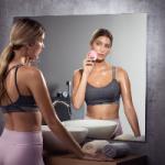 Эксперты развенчали главные мифы об очищении кожи