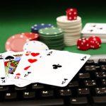Онлайн развлечения в элитном онлайн казино Фараон