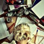 Курсовая работа на заказ от Автор24: плюсы и особенности
