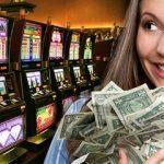 Как правильно выбирать выигрышные игровые автоматы?