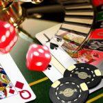 Ставки в игровых автоматах казино Вулкан на деньги