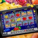 Играйте в азартные игры, веселитесь и отрывайтесь на полную в казино Вулкан