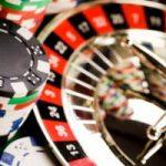 Чем привлекателен казино Вулкан и официальный сайт cazino-vulcan24.com?