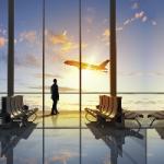 Названы легкие способы получения авиабилета в бизнес-класс