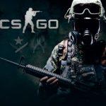 Как делать ставки на CS GO