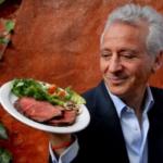Популярная диета Дюкана таит опасности для здоровья