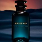 Louis Vuitton запустил новый уникальный аромат