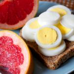 Простые продукты помогут омолодить кожу