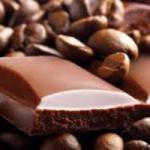 Россиянам предлагают заменить утренний кофе на шоколад