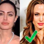 Визажисты назвали главные причины неудачного макияжа