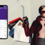 Sessia поможет сделать покупки выгоднее