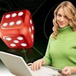 Клуб Вулкан: ассортимент развлечений и доступные форматы игры на onlinevulkanklub.com