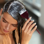 Главные ошибки в самостоятельном окрашивании волос