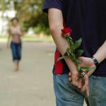 Мужчины назвали основные ошибки женщин в отношениях