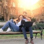 Исследователи раскрыли тайну совместимости в отношениях