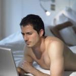Виртуальные отношения: измена или новый опыт?