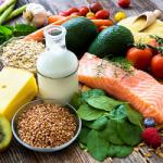 Развеян миф об абсолютно вредной и полезной еде