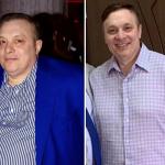 Продюсер «Ласкового мая» раскрыл секрет похудения