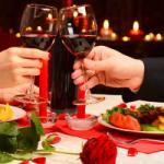 Романтический сюрприз для жены едва не разрушил брак