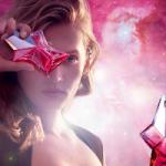 Angel Nova: новый ангельский аромат от Mugler