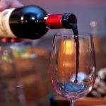 Диетологи поделились секретами винной диеты