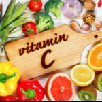 Признаки дефицита витамина С и как его восполнить
