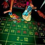 Условия работы казино Вулкан