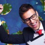 Играйте в азартном казино Сол, получайте новые эмоции и зарабатывайте