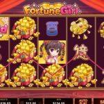 Онлайн-казино Сол – лучшие игровые слоты только тут