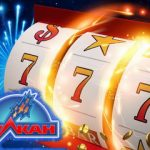 Интернет казино Вулкан порадует вас громадным выбором азартных забав и большой щедростью
