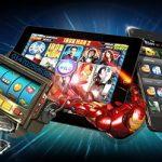 Почему следует перейти на сайт Джойказино online-joy-casino.com?