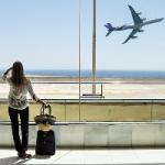 Эксперт назвала варианты для экономии на авиабилетах
