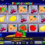 Плей Фортуна онлайн – что это за казино?