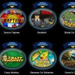 Стоит ли в казино Вулкан играть онлайн