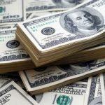 Какие преимущества имеет интернет займ?
