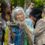 Японское долголетие поясняется образом жизни и рационом