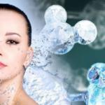 Гиалуроновая кислота: пять причин для ее использования