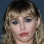 Главные ошибки макияжа с использованием теней