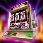 Играйте онлайн в азартные аппараты, зарабатывайте