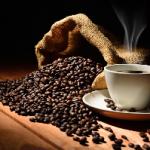 О целебных свойствах кофе