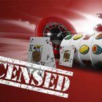 Игорная лицензия – как проверить лицензию онлайн казино и для чего она нужна?
