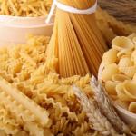 Неожиданно: макароны способствуют снижению веса