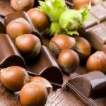 От некоторых высококалорийных продуктов не стоит отказываться