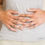 Как не пропустить симптомы пищевого отравления