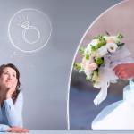Мужчина не собирается жениться: признаки бесперспективности