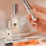 Специалисты поделились советами для продления стойкости аромата