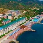 Туристов предупреждают о схеме обмана с отдыхом в Крыму
