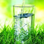 Простые правила помогут похудеть с помощью воды