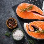 Британский ученый опроверг три мифа о здоровом питании