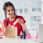 Силикон в косметических средствах: вред или польза